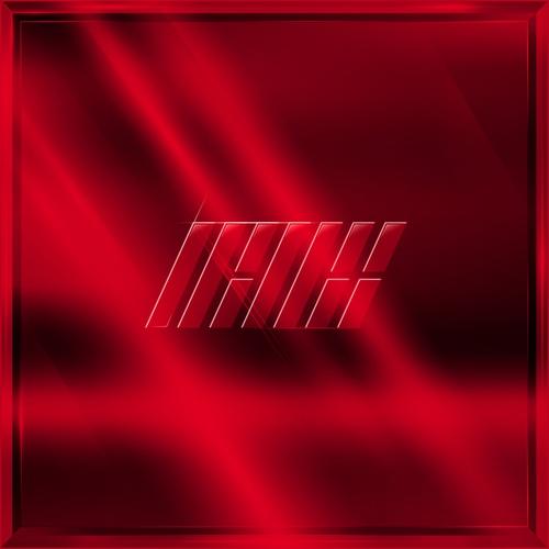 دانلود آهنگ I'M OK از iKON آیکون با کیفیت عالی + پخش آنلاين