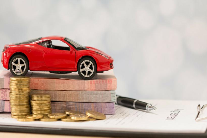 بیمه شخص ثالث و بیمه بدنه ماشين چگونه محاسبه مي شود