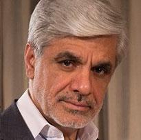 بیوگرافی مدیر عامل و رئیس بانک آینده (جلال رسول اف) + حواشی