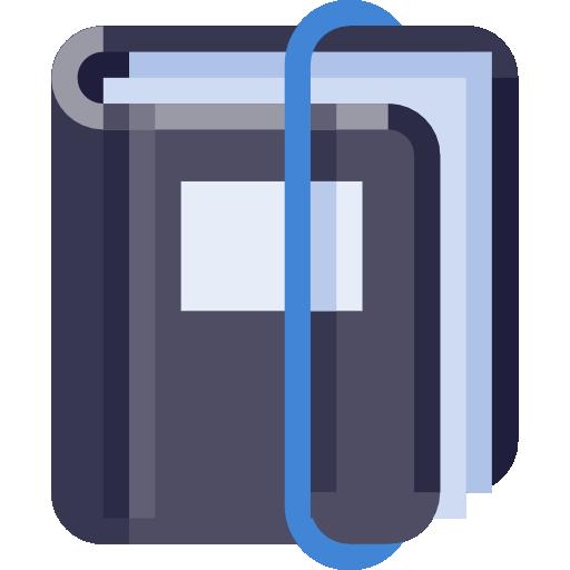حل المسائل کتاب اصول حسابداری 2 / نوروش