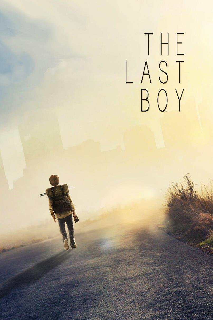 دانلود فیلم The Last Boy 2019