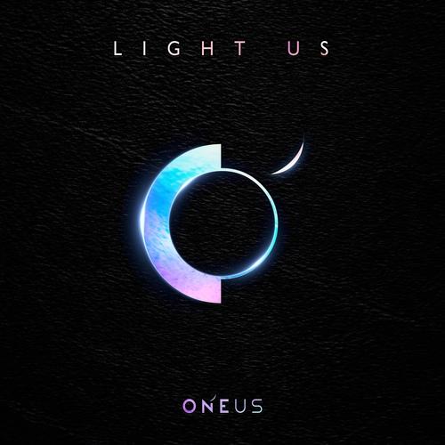 دانلود آهنگ Valkyrie از ONEUS | با متن و کیفیت عالی