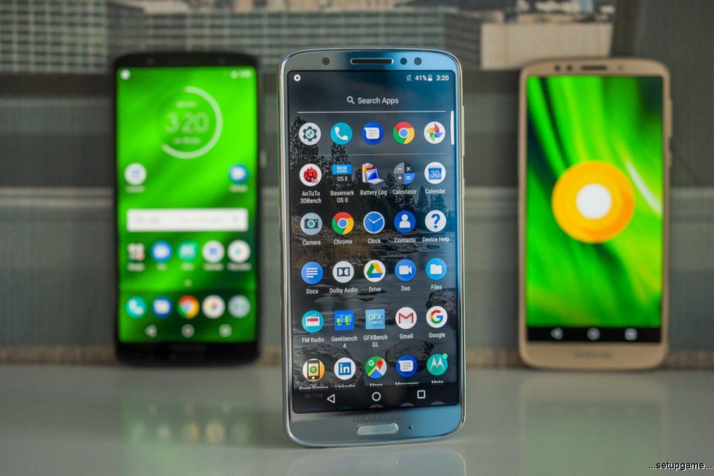 بهترین گوشیهای زیر 200 دلار در سال 2019 کدامها هستند؟