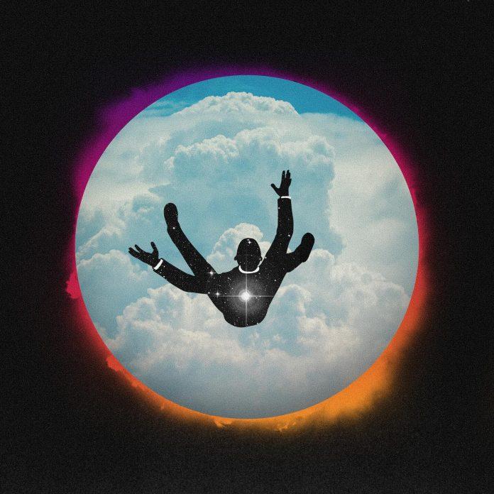 دانلود آهنگ Timebomb از Walk The Moon | با کیفیت 320 + متن