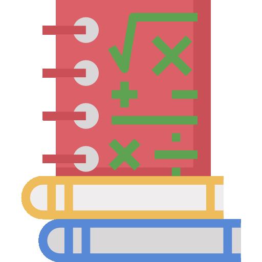 جزوه ریاضی عمومی 1 + نمونه سوال