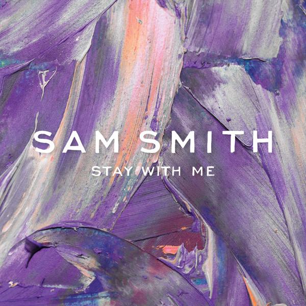 دانلود آهنگ Stay With Me از Sam Smith با کیفیت 320 + متن و ترجمه