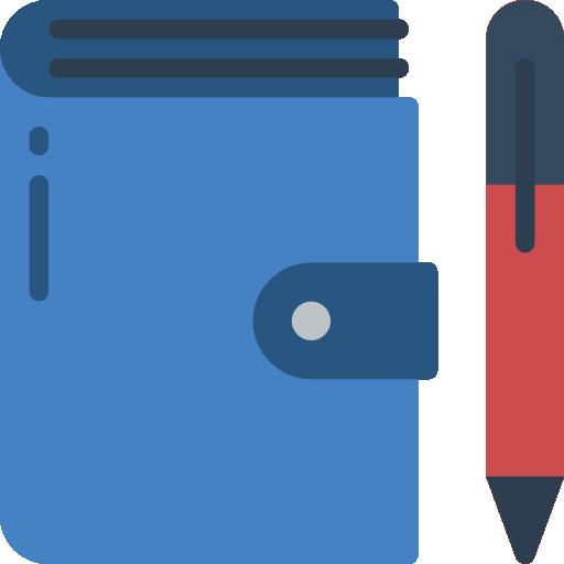 حل مسایل کتاب کاربرد طیف سنجی مولکولی کالمن