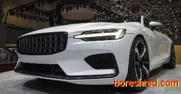 سال جنجالی صنعت خودرو در 2018