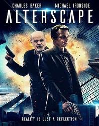 دانلود فیلم تغییر اساسی Alterscape 2018