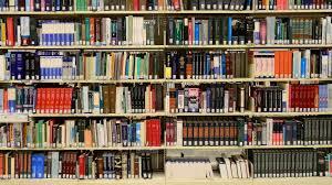 سامانه جستجوی کتاب