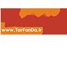 ترفندا | نرم افزار و پکیج های آموزشی