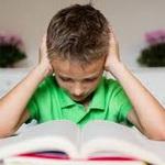 روش برخورد با کودکان دیرآموز