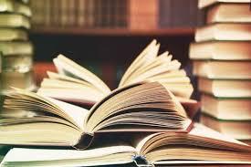 اهمیت کتاب و کتاب خوانی از دیدگاه بزرگان