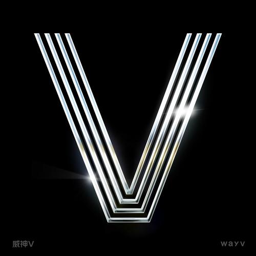 دانلود آهنگ Regular از گروه کره ای WayV با کیفیت عالی + متن
