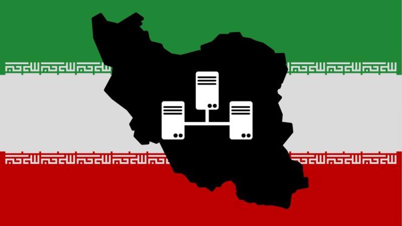 اینترنت ایران قطع نخواهد شد! مواظب شایعات باشید