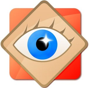 دانلود FastStone Image Viewer 6.9 Corporate Multilingual