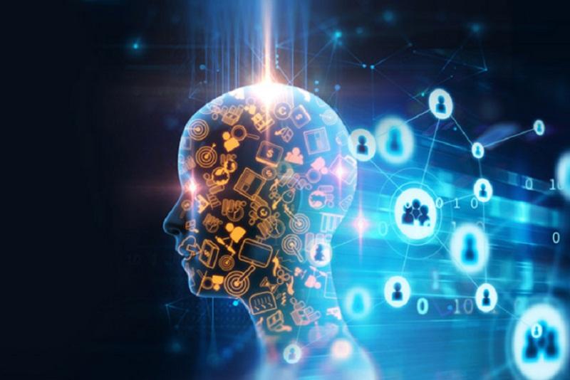 آموزش ساخت هوش مصنوعی تعقیب و گریز در کانستراکت 2