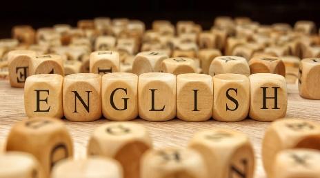 حروف بیصدای انگلیسی