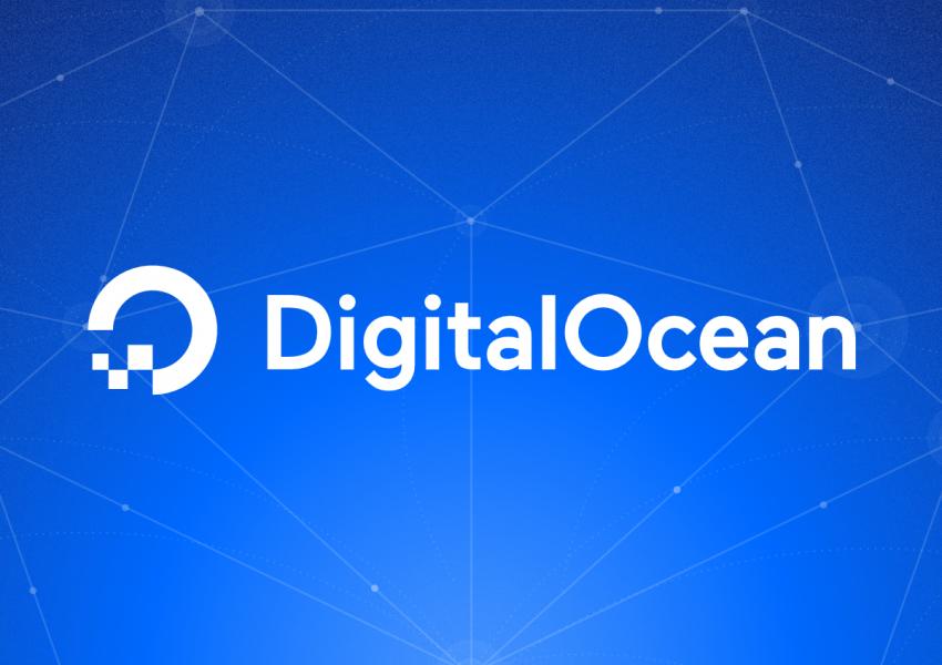 دیجیتال اوشن دامنههای دات آیآر را مسدود میکند