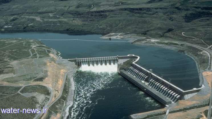 احداث سد و نیروگاه برقآبی در کشور تانزانیا توسط یک شرکت ایرانی