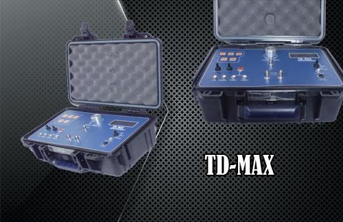 ردیاب TD-MAX بهترین و جدیدترین ردیاب دیجیتال دنیا09100061386