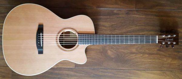 نکات مهم برای خرید اینترنتی یک گیتار خوب با قیمت مناسب (راهنمای خرید)