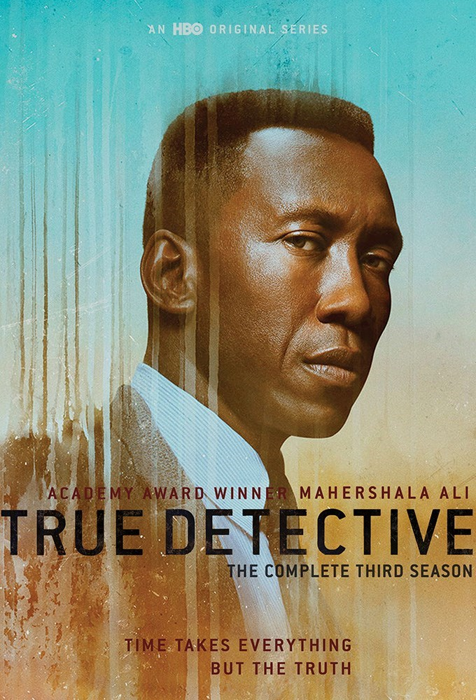 دانلود سریال True Detective 2014 با لینک مستقیم - قسمت 5 از فصل سوم اضافه شد.