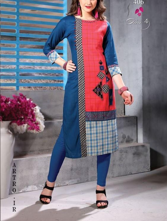 مدل مانتو افغانی نوروز