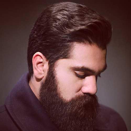 آکورد آهنگ فصل زرد از علی زند وکیلی