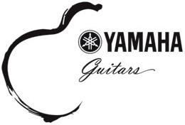راهنمای خرید گیتار یاماها c40 و c70 و c80