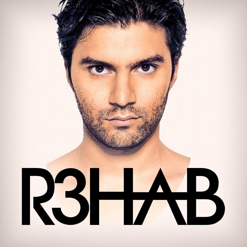 دانلود آهنگ This Is How We Party از R3hab و Icona Pop با کیفیت عالی