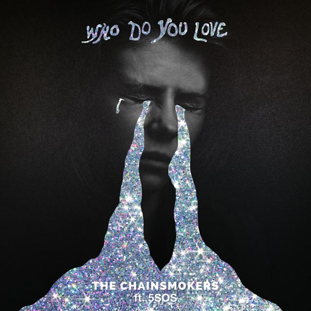 دانلود آهنگ Who Do You Love از The Chainsmokers و فایو سکندز آو سامر