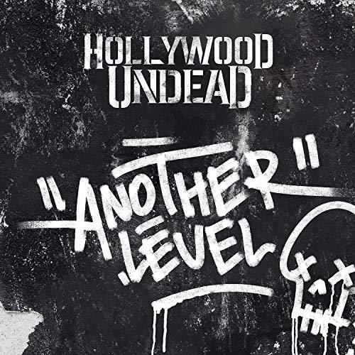 دانلود آهنگ Another Level از Hollywood Undead | به همراه متن