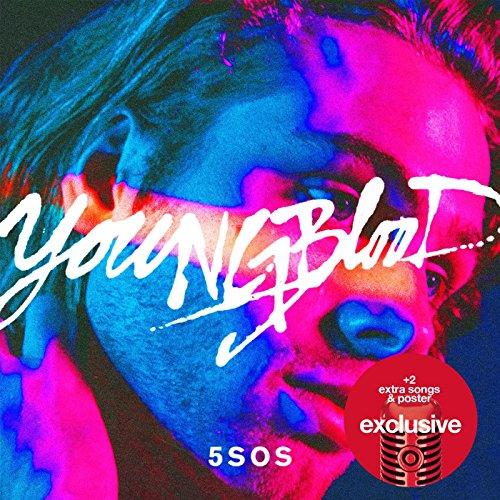 دانلود آهنگ یانگ بلاد (Youngblood) از فایو سکندز آو سامر