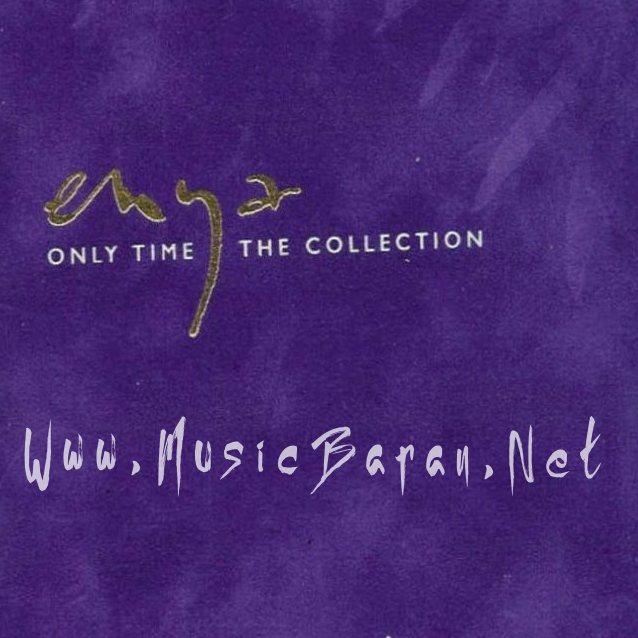 دانلود آهنگ Only Time از Enya انیا | با کیفیت 320 + متن و ترجمه