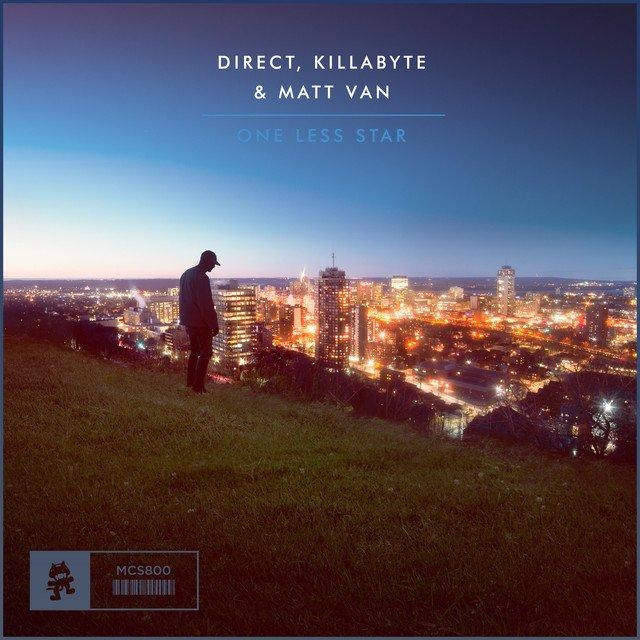 دانلود آهنگ One Less از Direct و Killabyte با کیفیت 320 | با متن