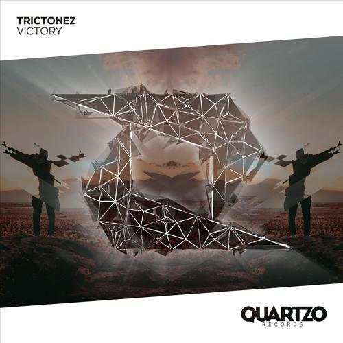 دانلود آهنگ Victory از Trictonez J (نسخه Extended) با کیفیت 320