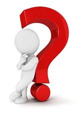 چرا رهبری فردی بهتر را برای ریاست قوه قضائیه انتخاب نمیکند؟