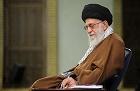 بیانیهای رهبر انقلاب  بهمناسبت چهلسالگی انقلاب