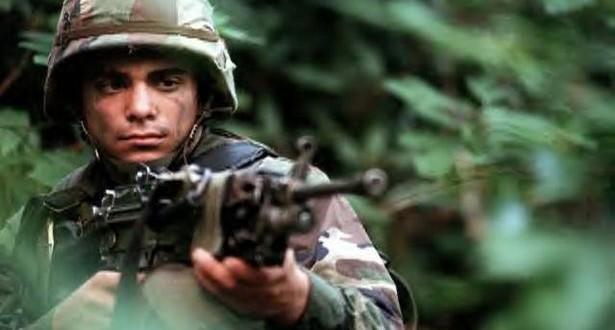 چگونه با فعالیت در سپاه و بسیج کسری خدمت سربازی بگیریم؟