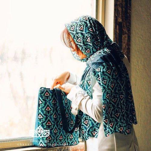 http://rozup.ir/view/2771269/rosari%20sonti%20(6).jpg