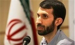 چند نکته درباره ترور رزمندگان سپاه