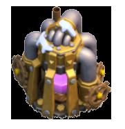 معدن اکسیر – Elixir Collector