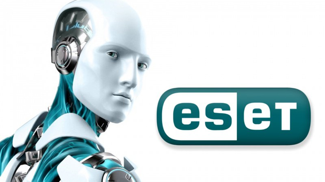 ESET NOD32 Antivirus 12.0.31.0 آنتی ویروس ESET