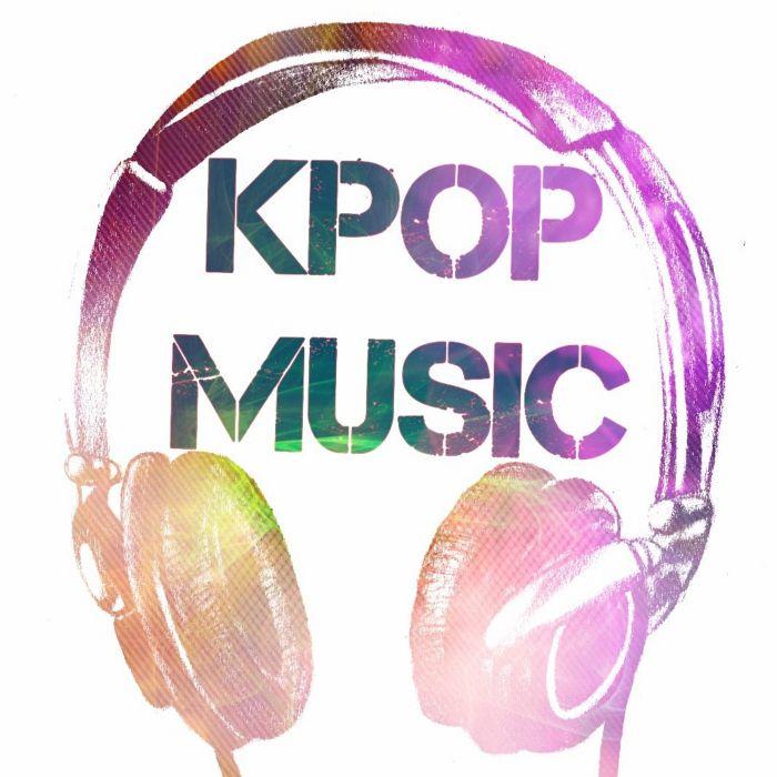 دانلود بهترین آهنگ های کره ای 2019 (کی پاپ) KPOP 2019