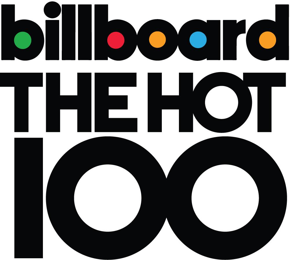 دانلود 100 آهنگ برتر Billboard سال 2010 | کیفیت اورجينال ITunes
