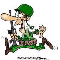شرایط جدید معافیت از سربازی