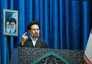 بیانیه «گام دوم» آغاز فصل نوین برای ملت ایران است