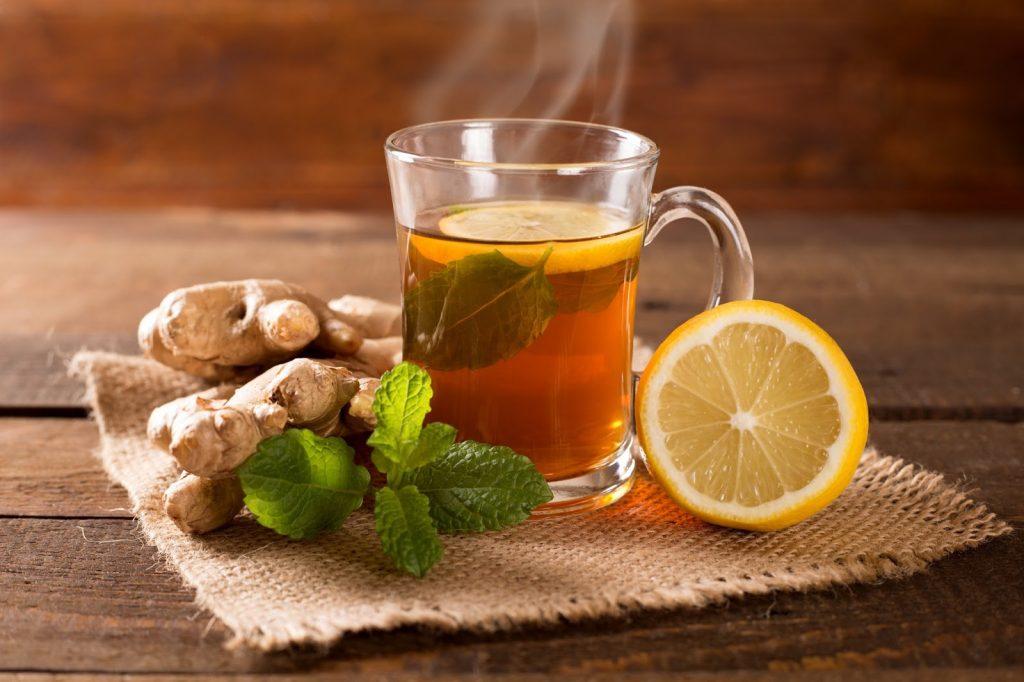 با این نوشیدنی آرامش را تجربه کنید!