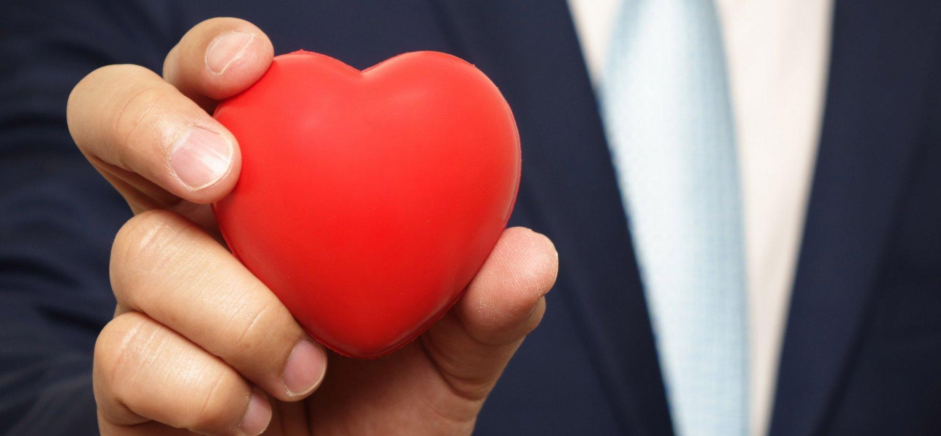 جملاتی زیبا از بزرگان در مورد عشق